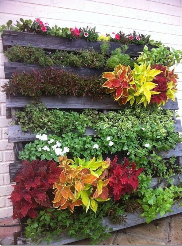 comprar jardines verticales