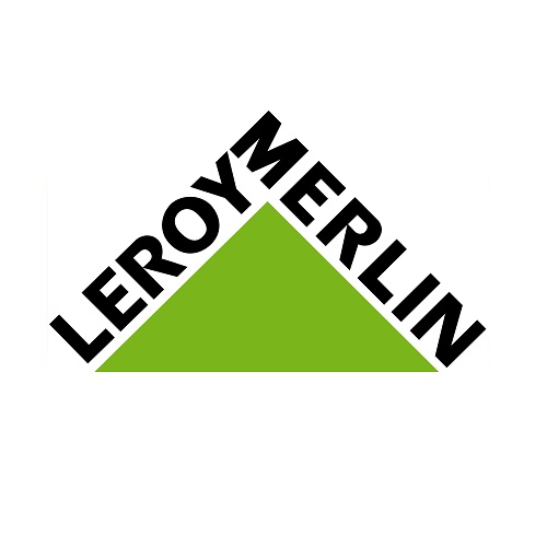 reseña jardín vertical leroy merlin