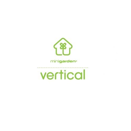 jardin vertical precio