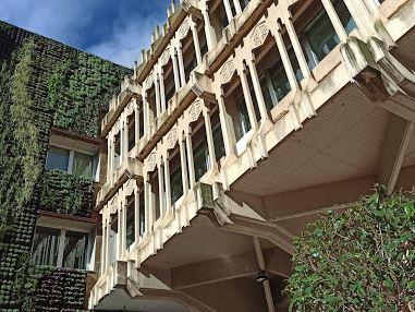 jardin vertical ciudad real