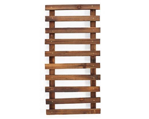 soporte jardin vertical